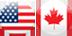 United States/Canada